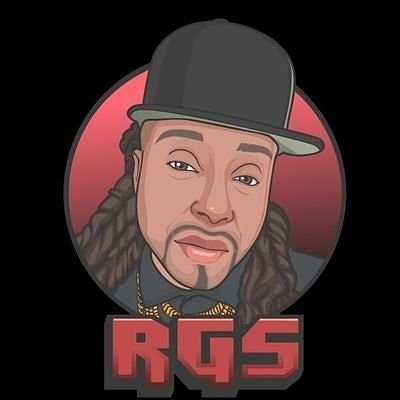 Owner of RealGreatStyles Talks Brand Marketing, Entertainment Industry, Starting a Company [Interview]