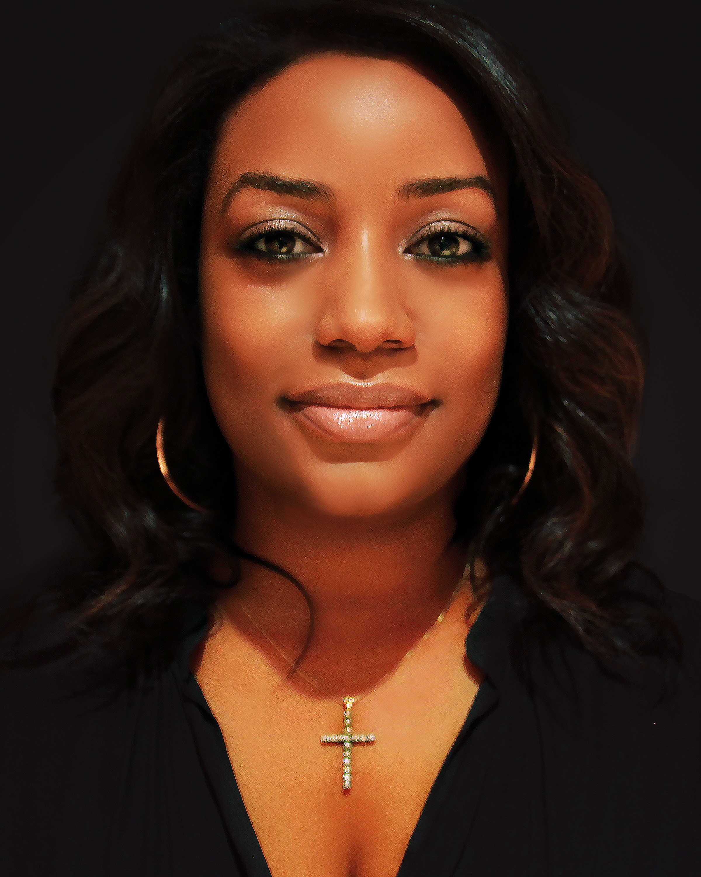 LaTrice Burnette Appointed Executive Vice President / General Manager of Island Records.