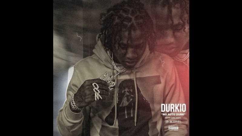 """Lil Durk – """"No Auto Durk"""" [Audio]"""