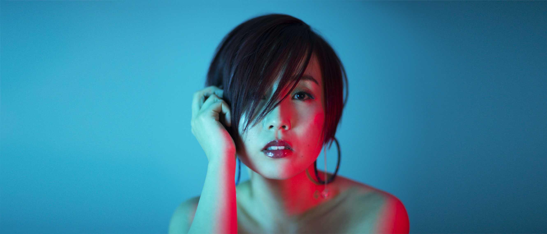 "Nao Yoshioka Releases New Album ""The Truth"" [Audio]"