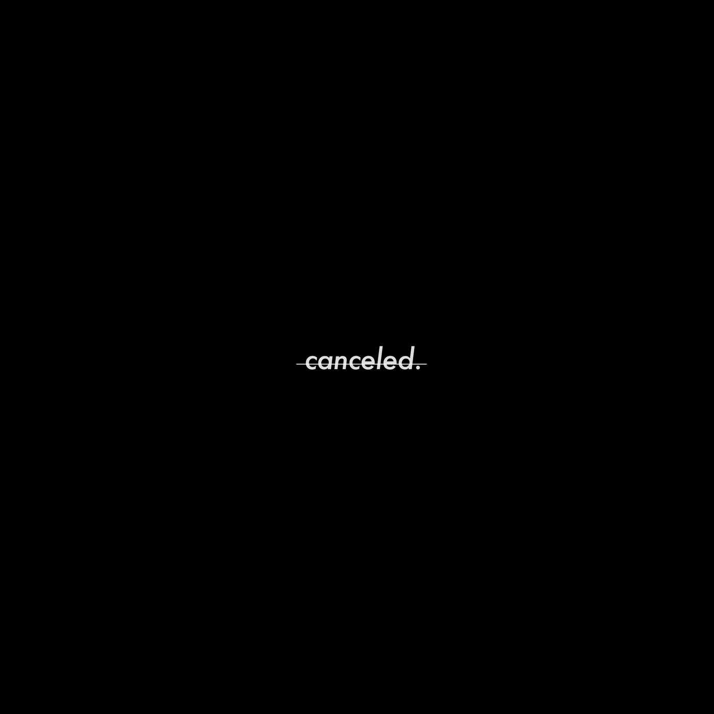 New Single: Bryson Tiller | Canceled [Audio]