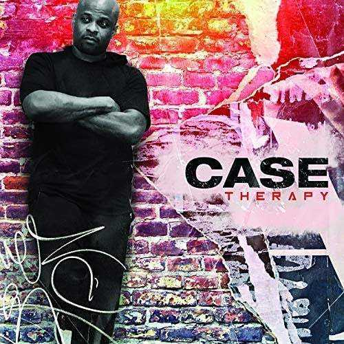 "Case ft. Tank and Teddy Riley ""Make Love"" [Audio]"