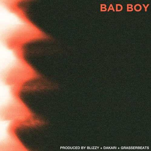 "🔫🔫🔫 G-EAZY DROPS ""BAD BOY"" (MGK DISS) [AUDIO]"