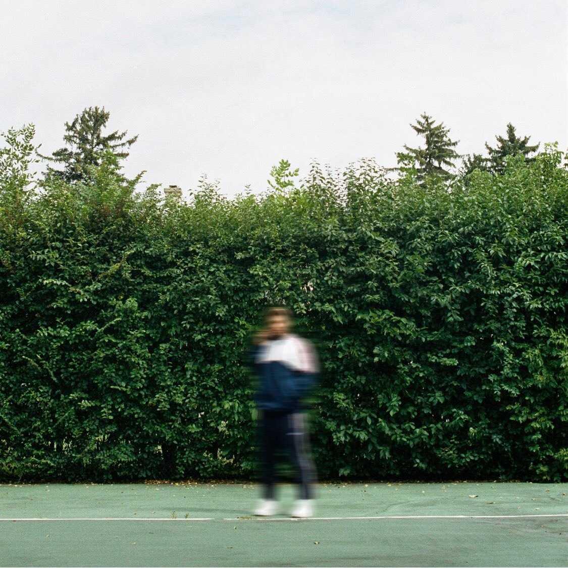 Album Stream: Joey Purp | QUARTERTHING [Audio]