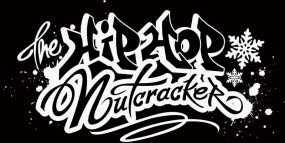 The Hip Hop Nutcracker Returns for 29-city North American Tour [Events]