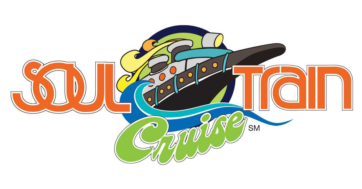 SOUL TRAIN CRUISE Expands Superstar Lineup with Heatwave, BT Express, Meli'sa Morgan, Dazz Band, and Clifton Davis