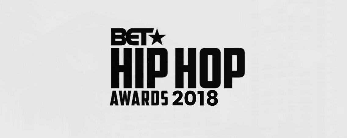 SoundCloud and the BET Hip Hop Awards