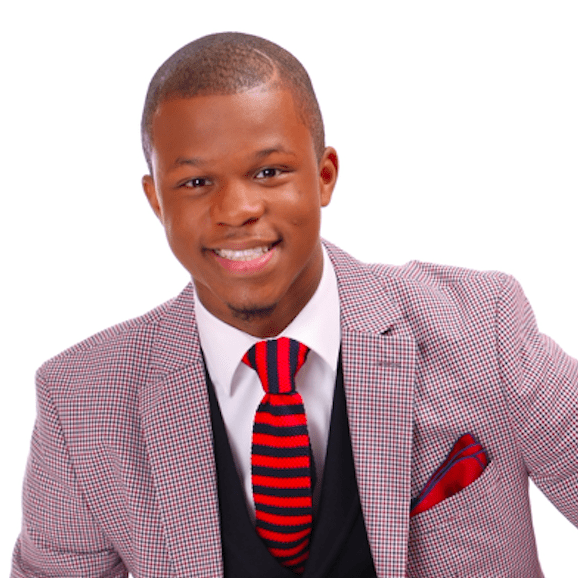 KELONTAE GAVIN SET TO PERFORM AT TOP-TIER EVENTS