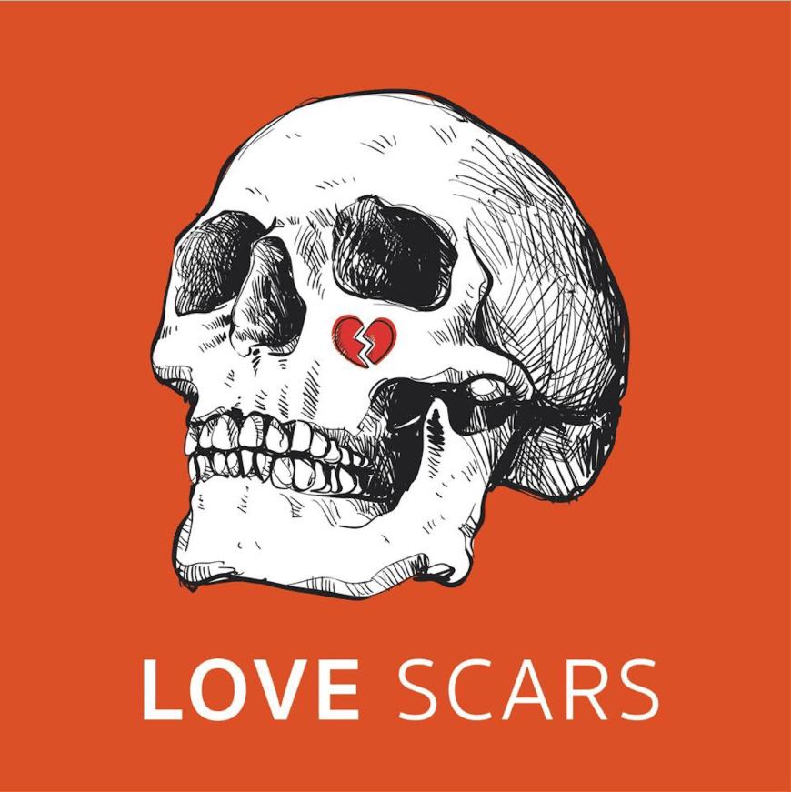 Album Stream: Lyrica Anderson & A1 | Love Scars [Audio]