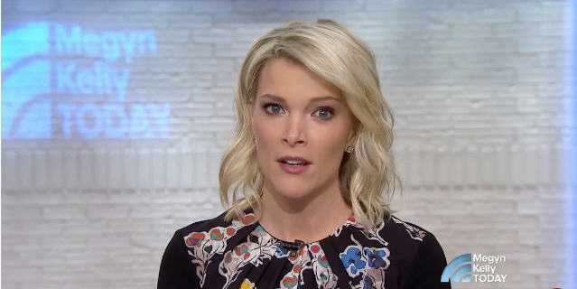 Megyn Kelly Today Canceled by NBC After the Blackface Controversy [News]