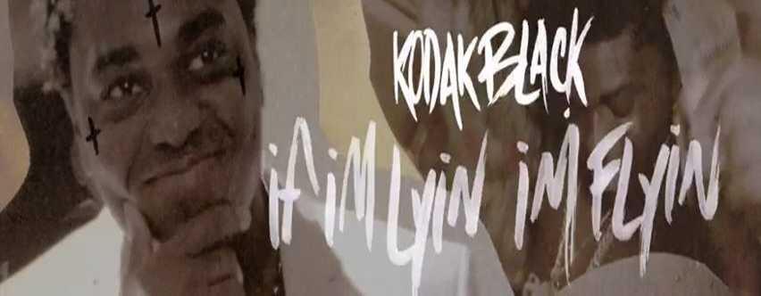 Kodak Black BET Hip Hop Awards 18 Ad [Video]