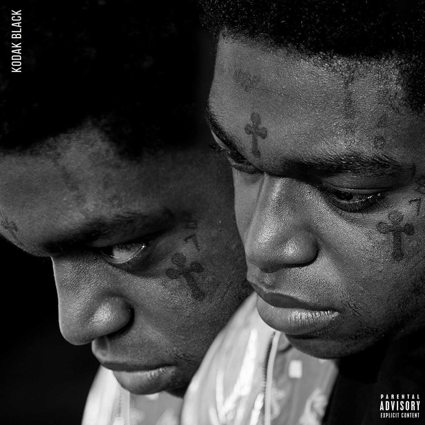 New Single: Kodak Black | Calling My Spirit [Audio]