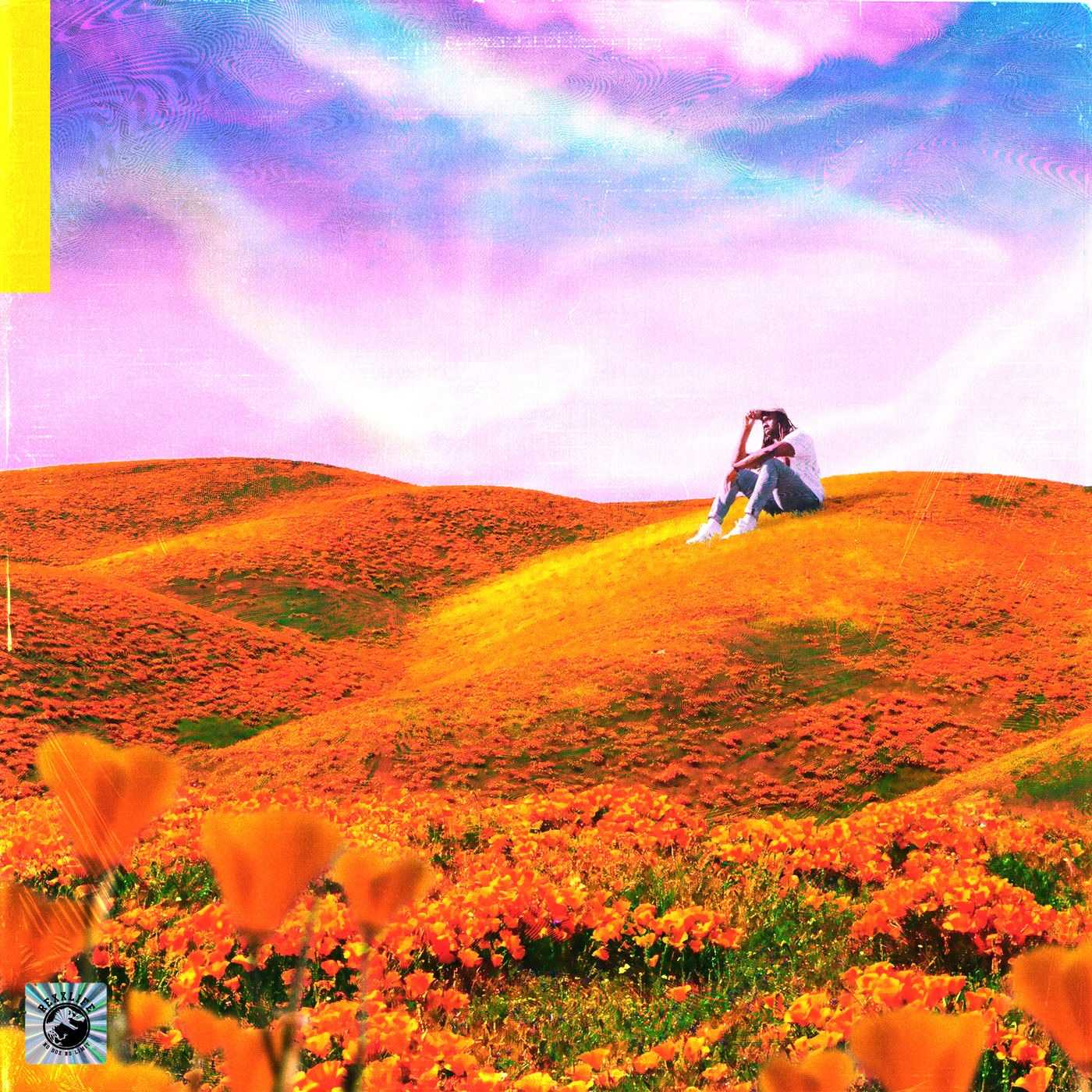 New Project: Rexx Life Raj | California Poppy [Audio]
