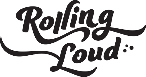 Rolling Loud Continues Global Expansion, Announces First International Event in Sydney, Australia [Events]