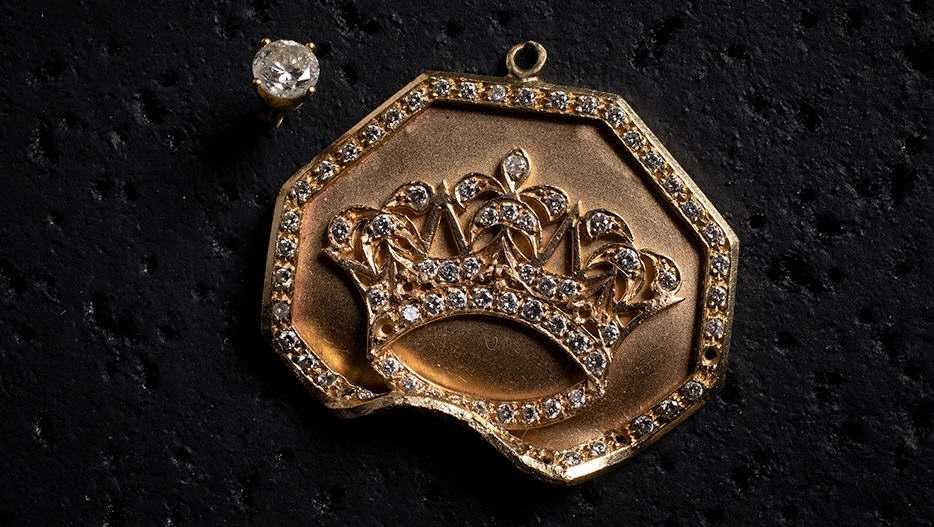 Goldin Auctions Donates Tupac Shakur Memorabilia to Temple University's Blockson Collection