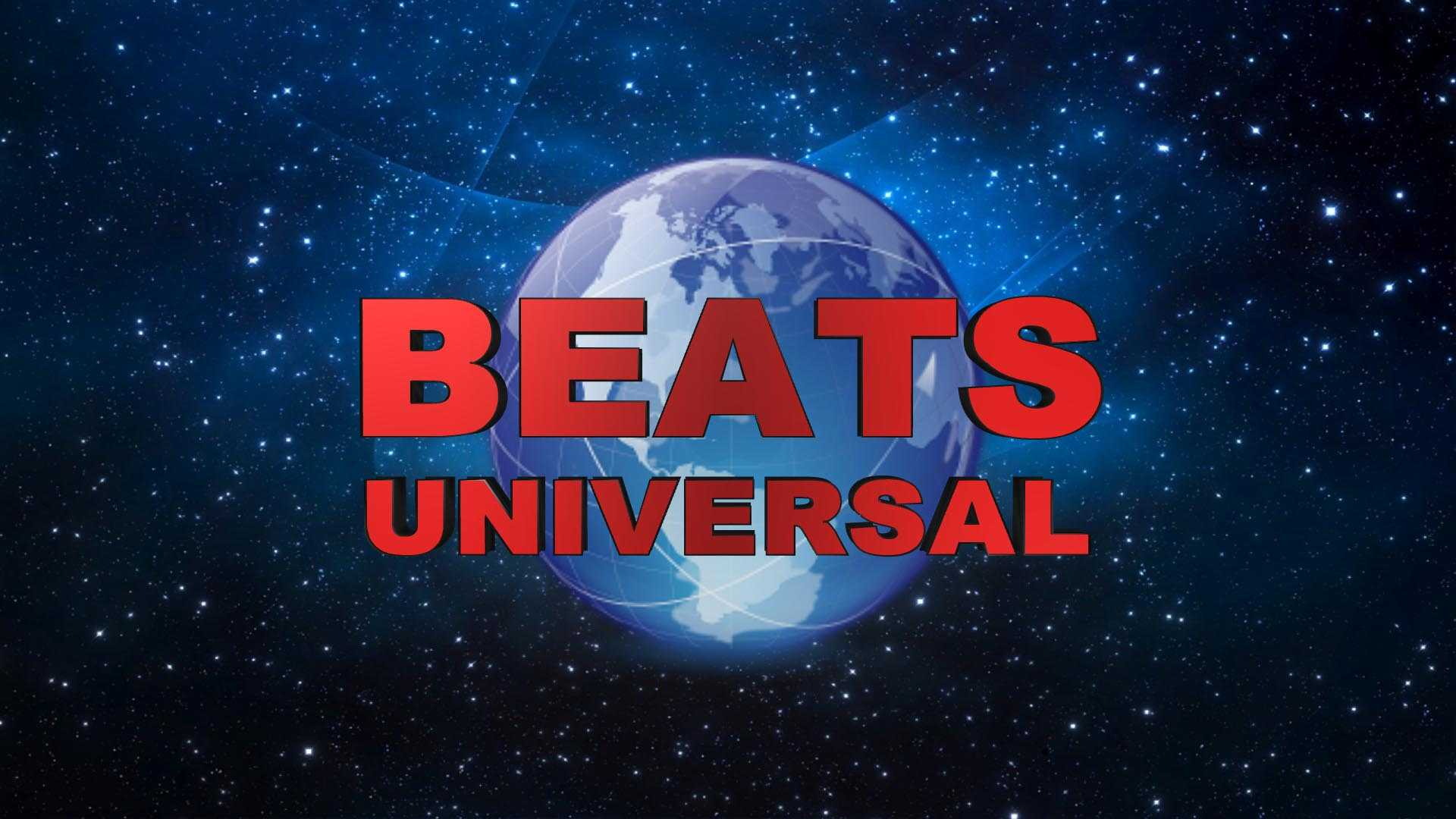 Looking For Rap, Hip Hop & Reggae Beats For Sale Online?