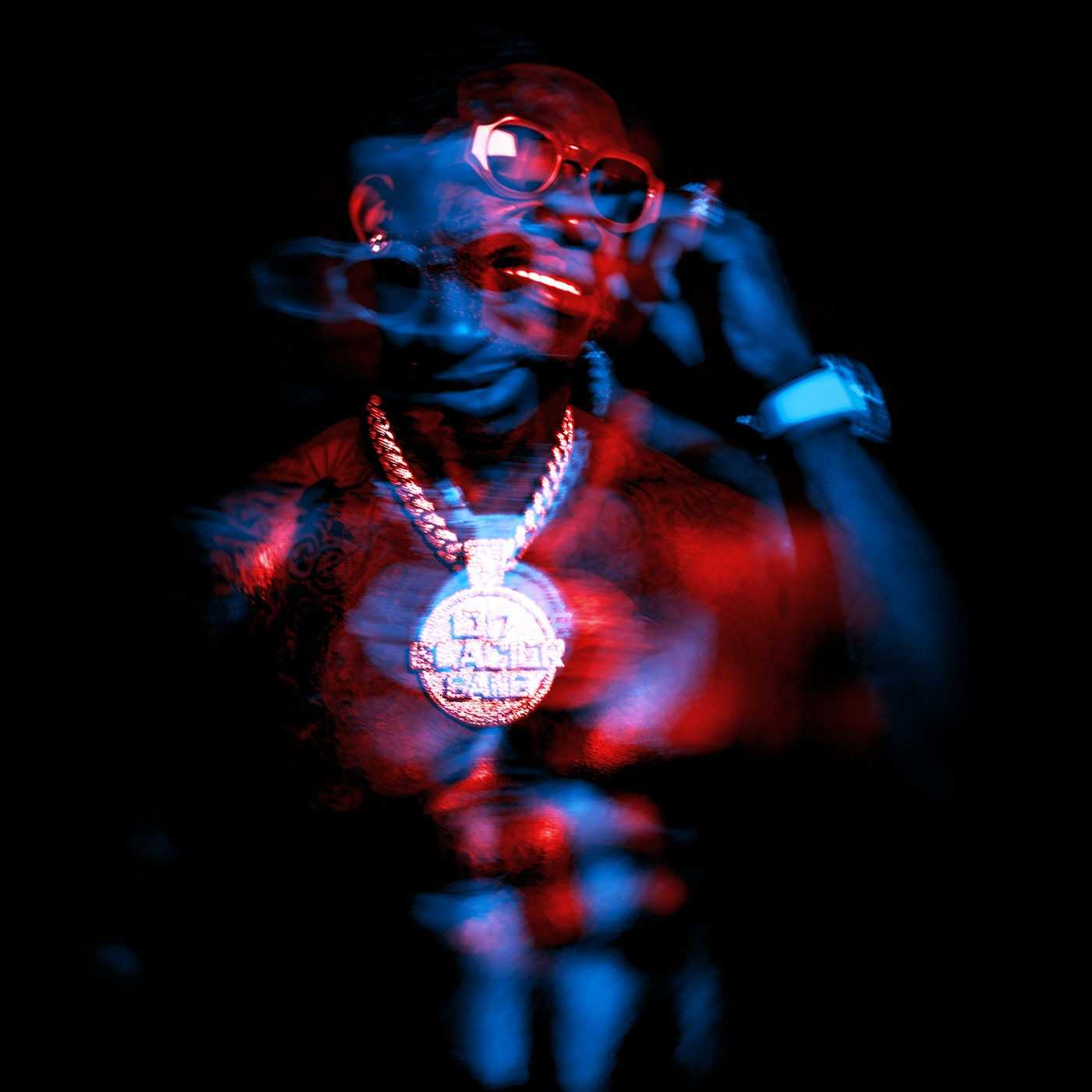 Gucci Mane | Evil Genius [Audio Stream]