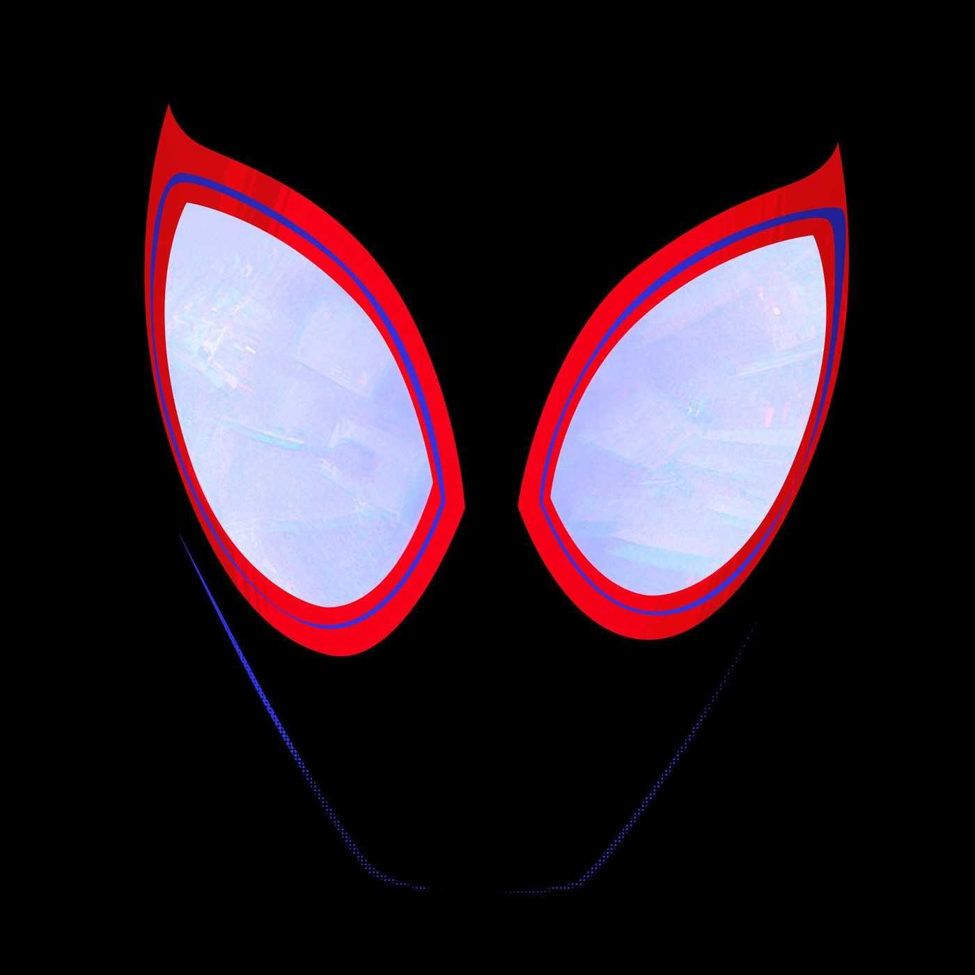 New Single: Nicki Minaj & Anuel AA | Familia (feat. Bantu) [Spider-Man: Into the Spider-Verse] [Audio]