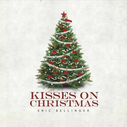 Eric Bellinger | Kisses On Christmas [Audio]