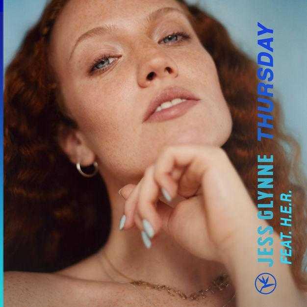 Jess Glynne | Thursday (feat. H.E.R.) [Audio]
