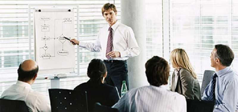 Things to Consider About Management Consultation