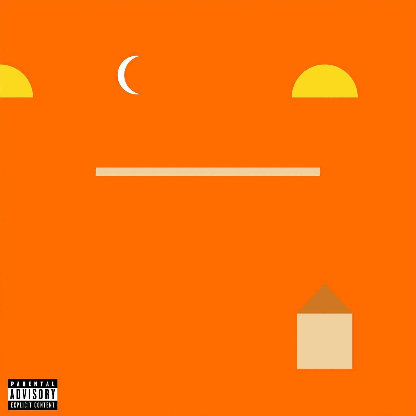 New Single: Mike Posner | Move On [Audio]