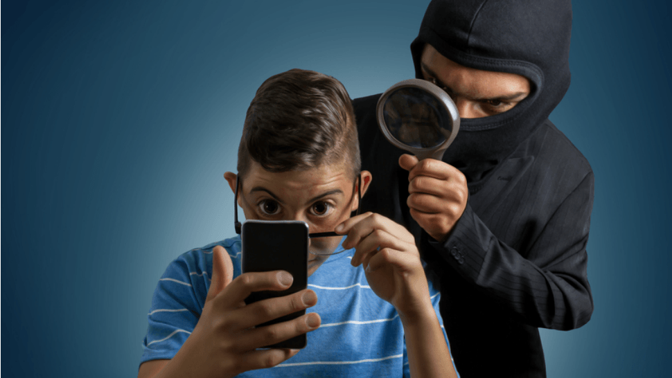 Why Should You Use Spy Apps?