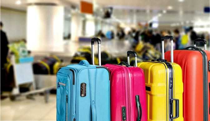 Quality or Style: What Should Be The Prime Factor Of Consideration to Buy a Suitcase?