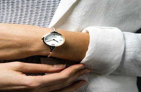 Top 5 Danish Watch Brands to Know
