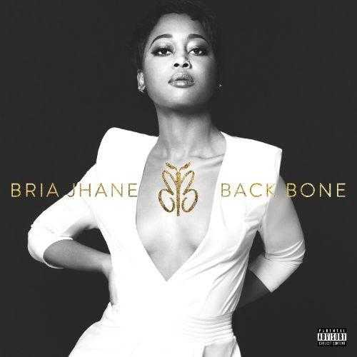 THE-DREAM INTRODUCES NEW ARTIST BRIA JHANE [AUDIO]