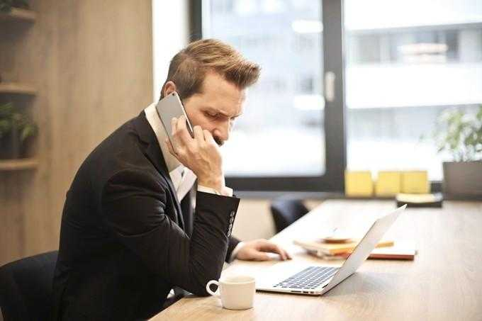 How Small Businesses Benefit from Business Answering Services