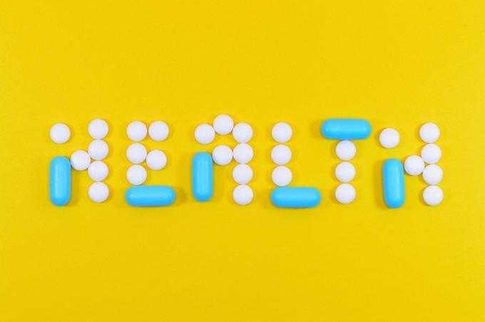Do Height Growth Pills Work – Top Grow Taller Supplements Review