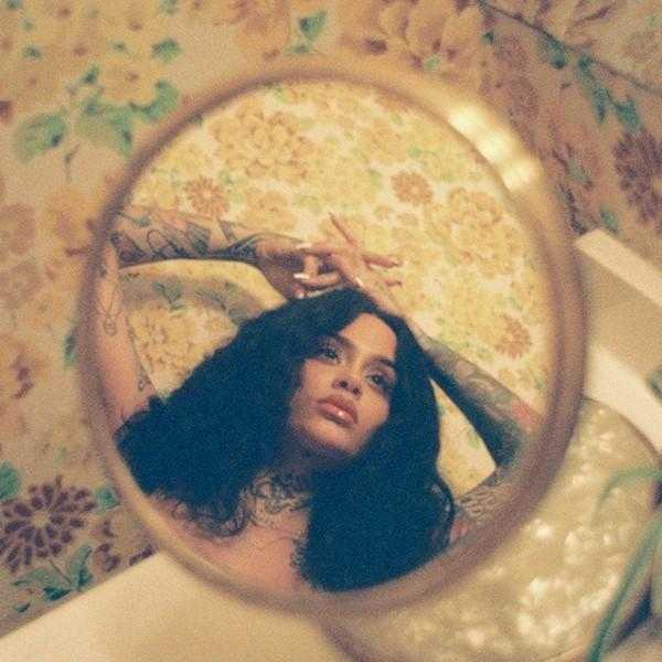 Album Stream: Kehlani – While We Wait [Audio]