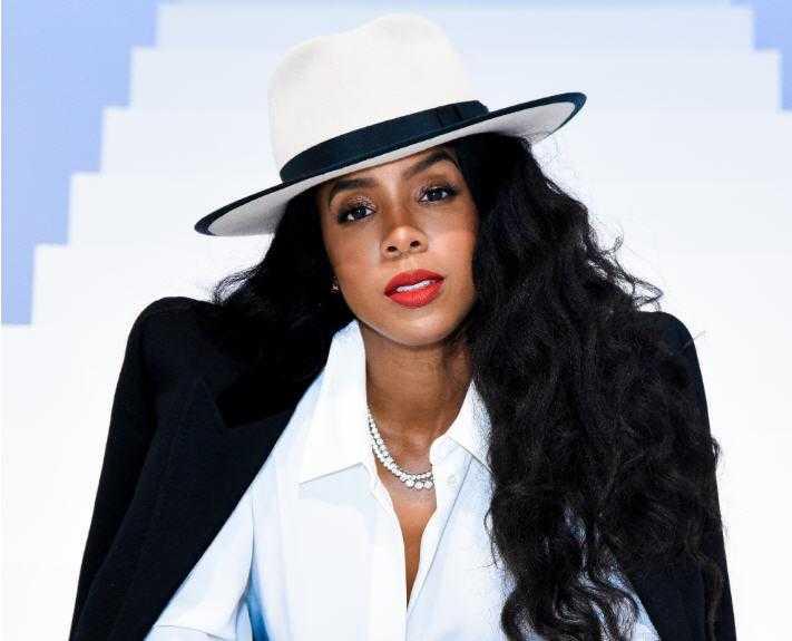 KELLY ROWLAND SET TO HOST  2019 ESSENCE BLACK WOMEN IN HOLLYWOOD AWARDS #BlackWomeninHollywood