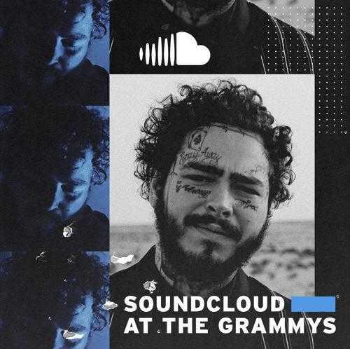 SoundCloud Shares Fun Facts & Grammys 2019 Playlist [Audio]