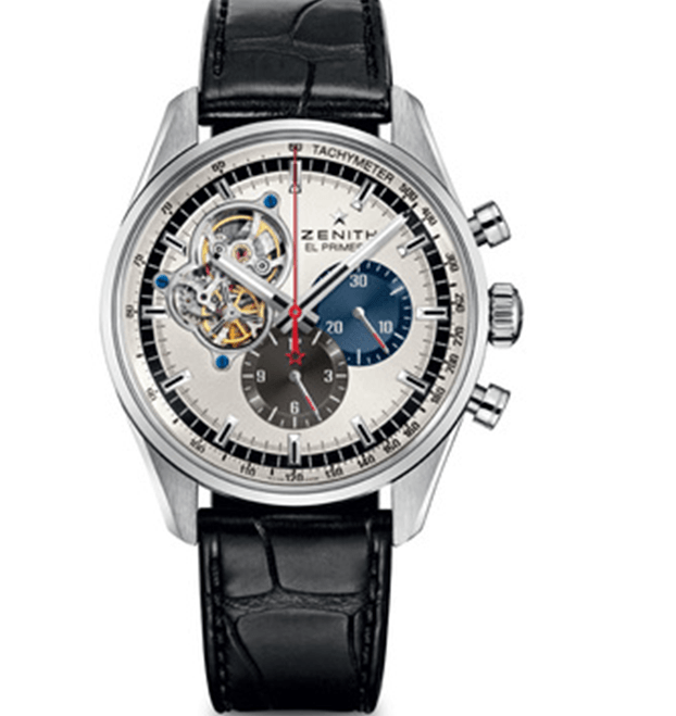 A guide to choose the best Watch retailer near you