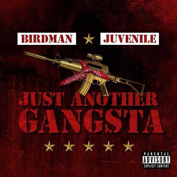 New Single: Birdman & Juvenile – Broke [Audio]