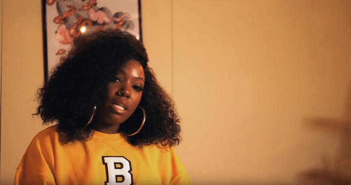 "Bonita Jalane Grabs Essence Magazine's MCM for ""Magnet"" [Video]"