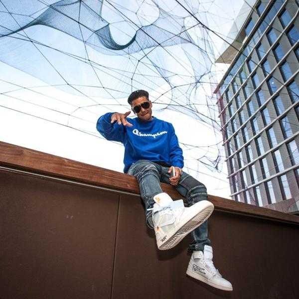 DRAI'S BEACHCLUB KICKS OFF NEW SEASON WITH DJ PAULY D RESIDENCY [Events]