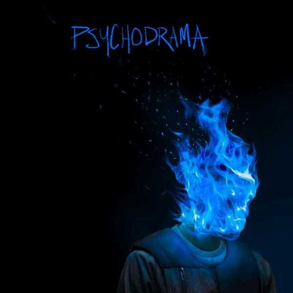 New Single: Dave – Psycho [Audio]