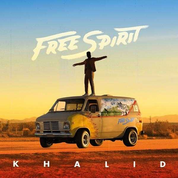 New Single: Khalid – My Bad [Audio]