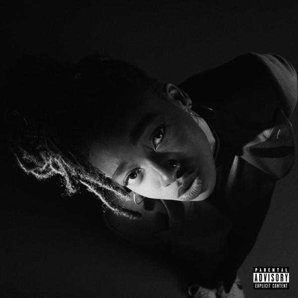 New Project: Little Simz – GREY Area [Audio]