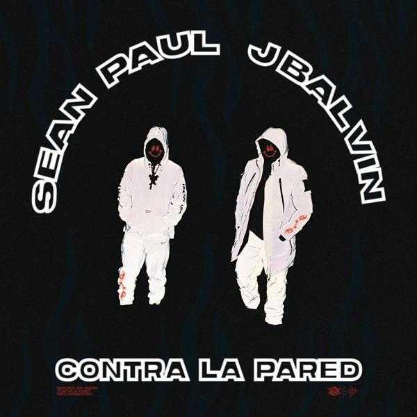 New Single: Sean Paul & J Balvin – Contra La Pared [Audio]