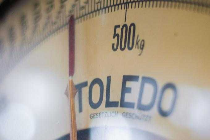 What is a Digital Smart Bathroom Scale – Top Accurate Body Fat Scales