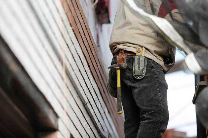 RA Styron HVAC Named Top Contractor in Virginia Beach