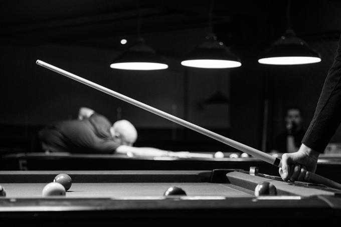 Best Pool Table Under $1000 – Top Billiards Buying Guide