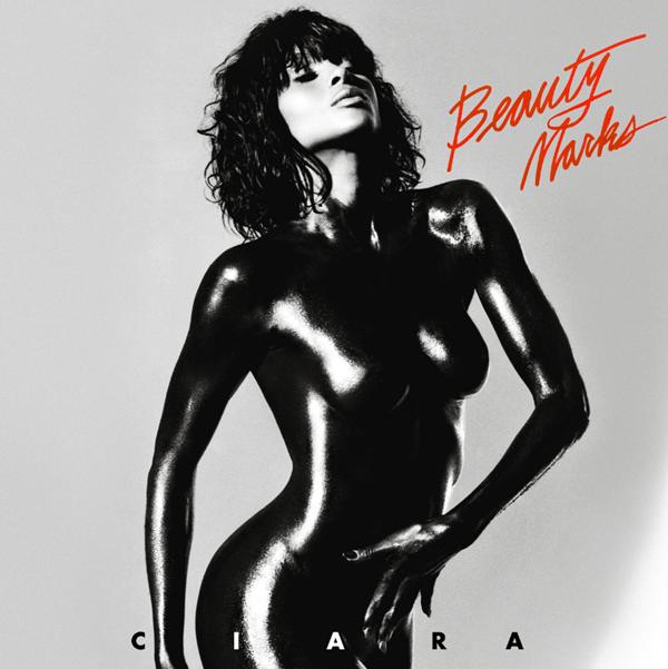 New Music: Ciara – Thinkin Bout You [Audio]