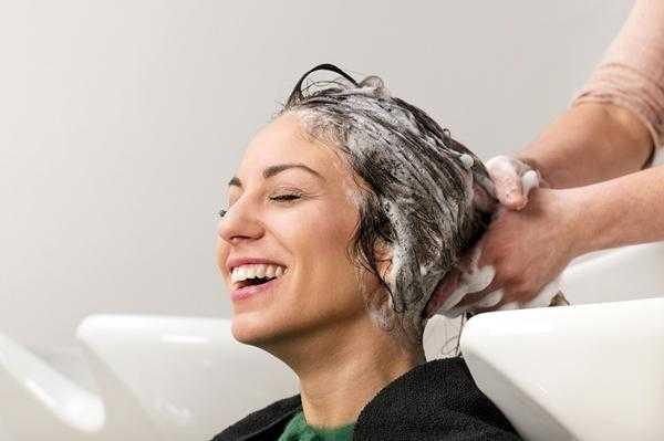 How Does Drug Test Shampoo Work?