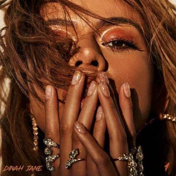 EP Stream: Dinah Jane – Dinah Jane 1 [Audio]
