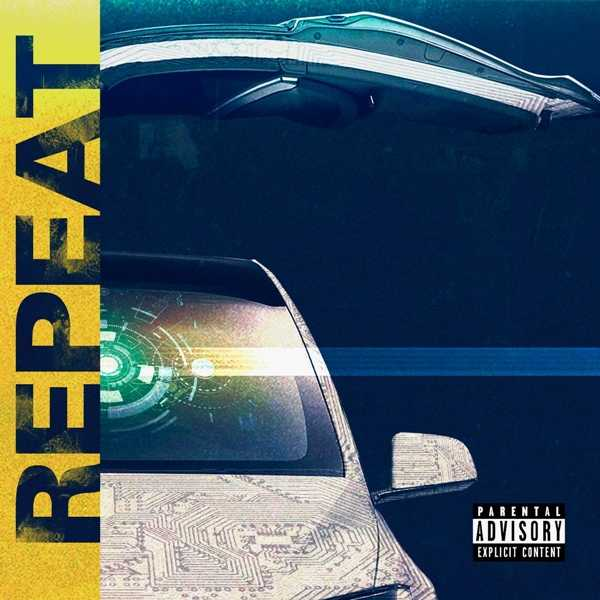 "New Single: Smokepurpp – ""Repeat"" (Prod. by Kenny Beats) [Audio]"